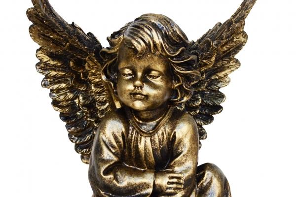21skulptura-angel-azC83FC173-F668-2A5F-BFF4-B0C045C97266.jpg