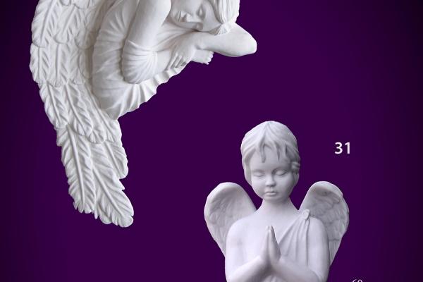 katalog-akrila84E74F2E-4DA4-D9C7-C698-5B26450CC39B.jpg