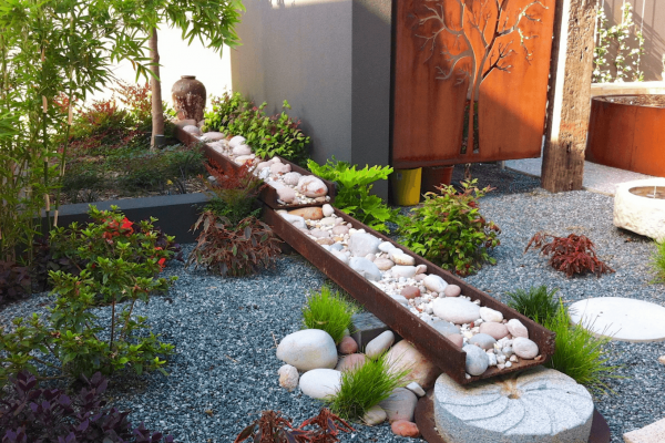 simple-garden-design-home-design-awesome-modern-with-simple-garden-design-room-design-ideas2EAED5CE-7B68-7855-84D5-801EACD41363.png